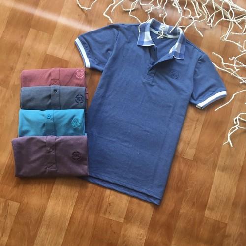 áo phông body nam
