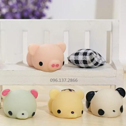 com bo 2 mochi dễ thương đáng yêu - 9102015 , 18799625 , 15_18799625 , 12000 , com-bo-2-mochi-de-thuong-dang-yeu-15_18799625 , sendo.vn , com bo 2 mochi dễ thương đáng yêu