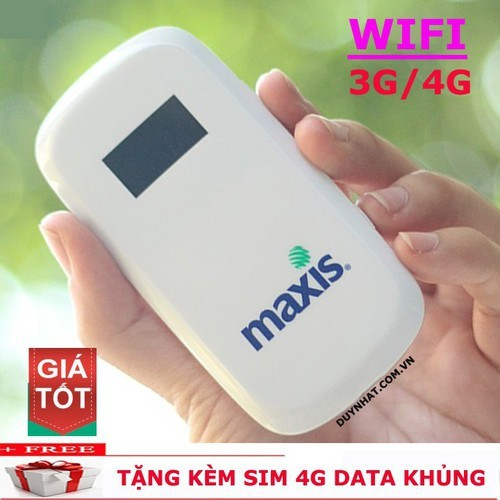 Phát Wifi Di Động 3G 4G ZTE MF60, Đa Mạng, Sóng Khỏe, Pin Trâu- Rinh ngay quà KHỦNG - 5018892 , 18788903 , 15_18788903 , 760000 , Phat-Wifi-Di-Dong-3G-4G-ZTE-MF60-Da-Mang-Song-Khoe-Pin-Trau-Rinh-ngay-qua-KHUNG-15_18788903 , sendo.vn , Phát Wifi Di Động 3G 4G ZTE MF60, Đa Mạng, Sóng Khỏe, Pin Trâu- Rinh ngay quà KHỦNG