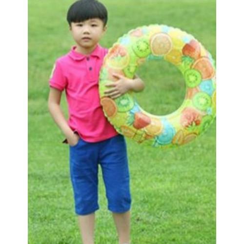 phao tròn tập bơi cho bé loại 80cm - 9093724 , 18787659 , 15_18787659 , 55000 , phao-tron-tap-boi-cho-be-loai-80cm-15_18787659 , sendo.vn , phao tròn tập bơi cho bé loại 80cm