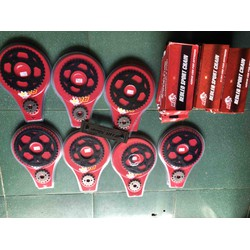 NSD RedLeo các loại xe giá trọn bộ