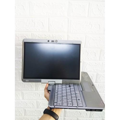 laptop cũ Hp Elitebook 2730p, màn cảm ứng xoay 360 độ, gọn nhẹ đẹp vỏ nhôm mới cứng - 9099472 , 18796219 , 15_18796219 , 2800000 , laptop-cu-Hp-Elitebook-2730p-man-cam-ung-xoay-360-do-gon-nhe-dep-vo-nhom-moi-cung-15_18796219 , sendo.vn , laptop cũ Hp Elitebook 2730p, màn cảm ứng xoay 360 độ, gọn nhẹ đẹp vỏ nhôm mới cứng
