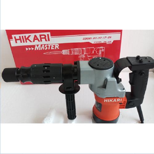 máy đục bê tông HIkari - 9098709 , 18795190 , 15_18795190 , 1500000 , may-duc-be-tong-HIkari-15_18795190 , sendo.vn , máy đục bê tông HIkari