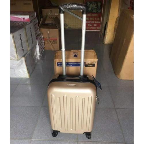 vali lock& lock hàng km của sam sung