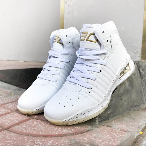 Giày thể thao nam giá rẻ |Giày sneaker A63 - A63A - 9094976 , 18789795 , 15_18789795 , 599000 , Giay-the-thao-nam-gia-re-Giay-sneaker-A63-A63A-15_18789795 , sendo.vn , Giày thể thao nam giá rẻ |Giày sneaker A63 - A63A
