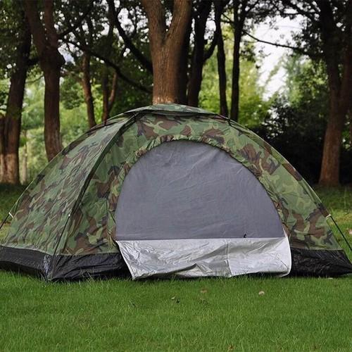 Lều cắm trại cho bé