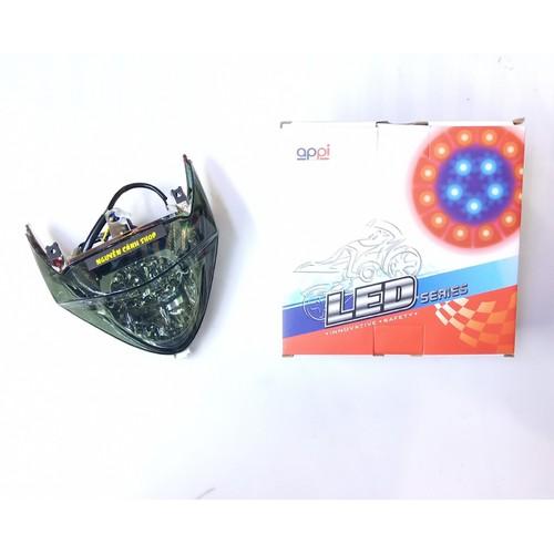 đèn hậu xe exciter 2010 opi