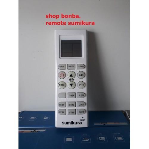 điều khiển điều hòa sumikura - 7659641 , 18789380 , 15_18789380 , 69000 , dieu-khien-dieu-hoa-sumikura-15_18789380 , sendo.vn , điều khiển điều hòa sumikura