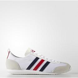 Giày Adidas Neo VS JOG dành cho nam - hàng chính hãng