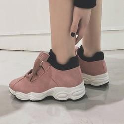 Giày thể thao nữ -Giày thể thao nữ - Giày thể thao nữ