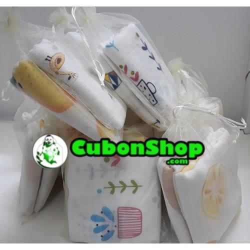 Set 10 khăn sữa aden sợi tre túi lưới cao cấp - 9095146 , 18789994 , 15_18789994 , 60000 , Set-10-khan-sua-aden-soi-tre-tui-luoi-cao-cap-15_18789994 , sendo.vn , Set 10 khăn sữa aden sợi tre túi lưới cao cấp