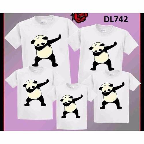 áo đôi áo nhóm chibi gấu cá tính - 9099005 , 18795511 , 15_18795511 , 89000 , ao-doi-ao-nhom-chibi-gau-ca-tinh-15_18795511 , sendo.vn , áo đôi áo nhóm chibi gấu cá tính