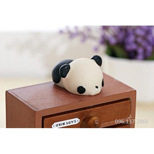 com bo 2 mochi dễ thương đáng yêu - 9102011 , 18799621 , 15_18799621 , 13000 , com-bo-2-mochi-de-thuong-dang-yeu-15_18799621 , sendo.vn , com bo 2 mochi dễ thương đáng yêu