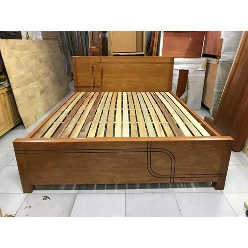 giường ngủ gỗ đinh hương dạt thường 1m60 - 9096219 , 18791209 , 15_18791209 , 6200000 , giuong-ngu-go-dinh-huong-dat-thuong-1m60-15_18791209 , sendo.vn , giường ngủ gỗ đinh hương dạt thường 1m60