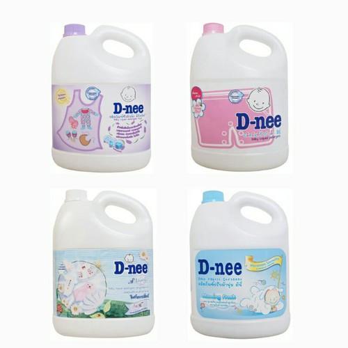 Nước giặt xả Dnee tem Đại Thịnh các màu: Xanh-tím-hồng-trấng - 9114390 , 18819076 , 15_18819076 , 220000 , Nuoc-giat-xa-Dnee-tem-Dai-Thinh-cac-mau-Xanh-tim-hong-trang-15_18819076 , sendo.vn , Nước giặt xả Dnee tem Đại Thịnh các màu: Xanh-tím-hồng-trấng