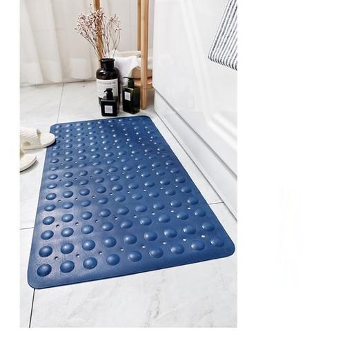 thảm lót chống trơn nhà tắm