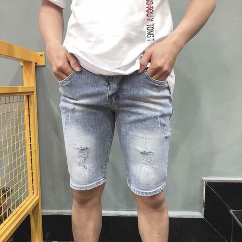 short thời trang