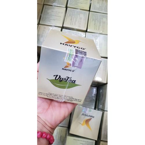 Combo 10 hộp trà giảm cân vy tea chính hãng - 4846021 , 18813584 , 15_18813584 , 2220000 , Combo-10-hop-tra-giam-can-vy-tea-chinh-hang-15_18813584 , sendo.vn , Combo 10 hộp trà giảm cân vy tea chính hãng