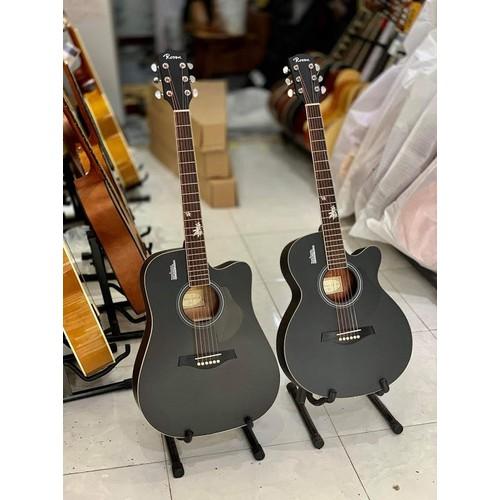 Đàn Guitar Rosen G13 - 9112236 , 18815433 , 15_18815433 , 1950000 , Dan-Guitar-Rosen-G13-15_18815433 , sendo.vn , Đàn Guitar Rosen G13