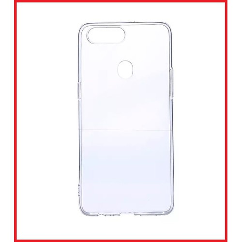 ỐP LƯNG OPPO A5S - 5021407 , 18808709 , 15_18808709 , 58000 , OP-LUNG-OPPO-A5S-15_18808709 , sendo.vn , ỐP LƯNG OPPO A5S