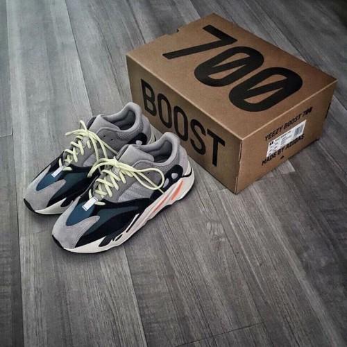 Yezzy 700
