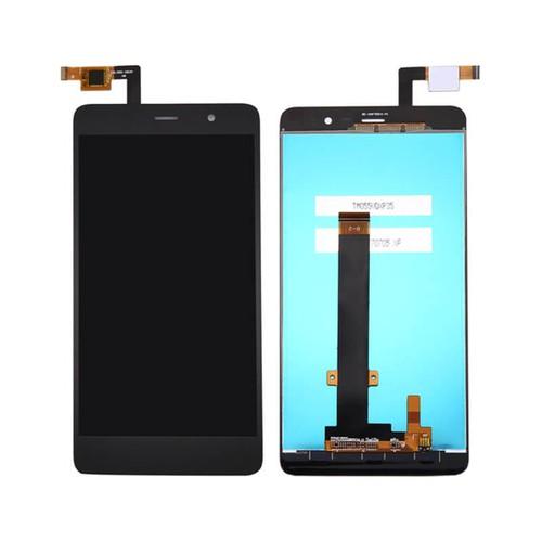 Màn hình Xiaomi Redmi Note 3 Pro - 9109686 , 18811537 , 15_18811537 , 355000 , Man-hinh-Xiaomi-Redmi-Note-3-Pro-15_18811537 , sendo.vn , Màn hình Xiaomi Redmi Note 3 Pro