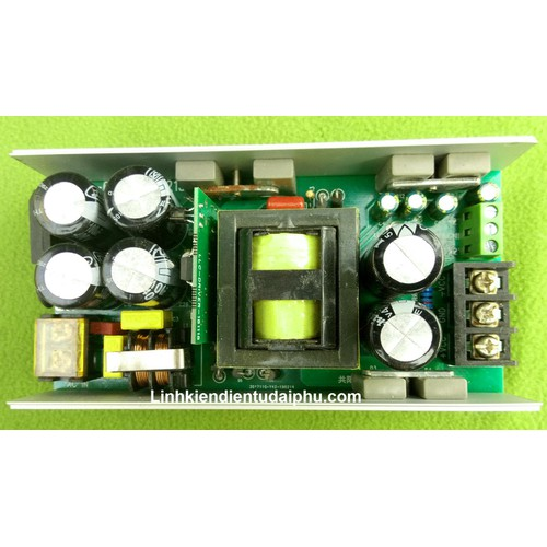 Mạch nguồn xung LLC 600W +- 36V 8A cho mạch TDA8954 và + - 12V 1A cấp cho Pre - 9102779 , 18801006 , 15_18801006 , 500000 , Mach-nguon-xung-LLC-600W-36V-8A-cho-mach-TDA8954-va-12V-1A-cap-cho-Pre-15_18801006 , sendo.vn , Mạch nguồn xung LLC 600W +- 36V 8A cho mạch TDA8954 và + - 12V 1A cấp cho Pre