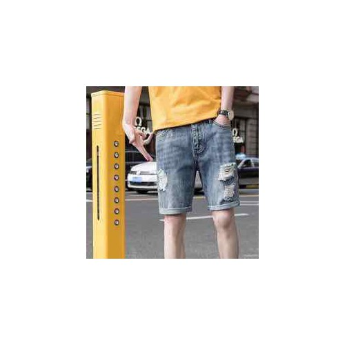 short jean nam siêu model - 9104363 , 18803440 , 15_18803440 , 135000 , short-jean-nam-sieu-model-15_18803440 , sendo.vn , short jean nam siêu model