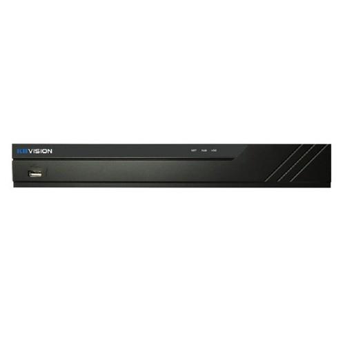 Đầu ghi hình KBVISION KX-7108SD6 8 kênh HD 1080N + 2 kênh IP, 1 Sata, Audio 1.1, Onvif, kết nối 5 in 1 - 7661249 , 18803496 , 15_18803496 , 2100000 , Dau-ghi-hinh-KBVISION-KX-7108SD6-8-kenh-HD-1080N-2-kenh-IP-1-Sata-Audio-1.1-Onvif-ket-noi-5-in-1-15_18803496 , sendo.vn , Đầu ghi hình KBVISION KX-7108SD6 8 kênh HD 1080N + 2 kênh IP, 1 Sata, Audio 1.1, On