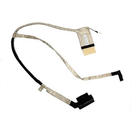 CABLE LCD CÁP MÀN HÌNH LAPTOP HP DV5 DV5-2000