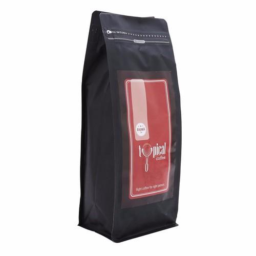 Cà phê hạt - typical coffee aroma 1kg - 19132128 , 18808153 , 15_18808153 , 350000 , Ca-phe-hat-typical-coffee-aroma-1kg-15_18808153 , sendo.vn , Cà phê hạt - typical coffee aroma 1kg