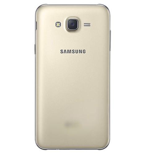 Vỏ Samsung j7 2015