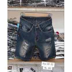 short jean nam siêu Hot