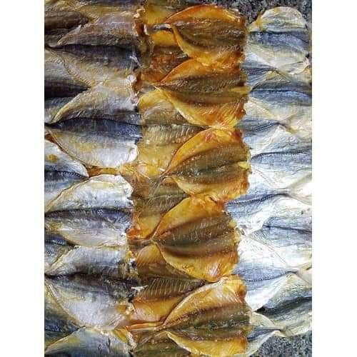 500gr Khô cá chỉ vàng Nha Trang đặc biệt thơm ngon - 9113029 , 18816321 , 15_18816321 , 149000 , 500gr-Kho-ca-chi-vang-Nha-Trang-dac-biet-thom-ngon-15_18816321 , sendo.vn , 500gr Khô cá chỉ vàng Nha Trang đặc biệt thơm ngon