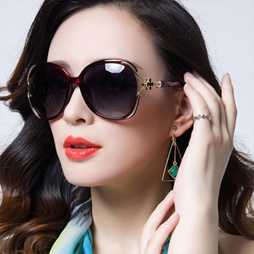 Kính nữ chống tia UV - Kính mát nữ - Mắt kính mát nữ - Mắt kính thời trang nữ - Kính mát nữ đẹp - Mắt kính nữ cao cấp - Mắt kính nữ - Kính mát thời trang nữ  - Kín chống tia UV nữ - 9102751 , 18800978 , 15_18800978 , 298000 , Kinh-nu-chong-tia-UV-Kinh-mat-nu-Mat-kinh-mat-nu-Mat-kinh-thoi-trang-nu-Kinh-mat-nu-dep-Mat-kinh-nu-cao-cap-Mat-kinh-nu-Kinh-mat-thoi-trang-nu-Kin-chong-tia-UV-nu-15_18800978 , sendo.vn , Kính nữ chống tia