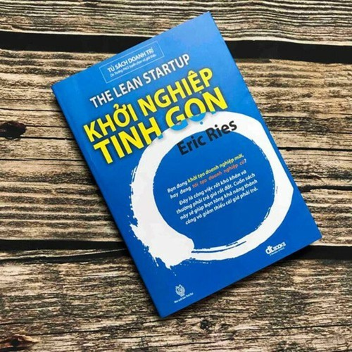 Khởi Nghiệp Tinh Gọn [ The Lean Startup] - 9107680 , 18808905 , 15_18808905 , 59000 , Khoi-Nghiep-Tinh-Gon-The-Lean-Startup-15_18808905 , sendo.vn , Khởi Nghiệp Tinh Gọn [ The Lean Startup]