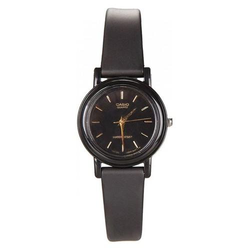 Đồng hồ Casio chính hãng - Đồng hồ Casio Chính hãng Nữ LQ-139EMV-1ALDF