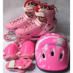 Giày patin giày patin giày patin giày patin giày patin