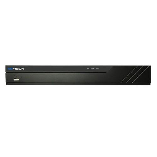 Đầu ghi hình KBVISION KX-7116H1 H265 16 kênh HD 1080N + 2 kênh IP, 1 Sata, Audio 1.1, Onvif, kết nối 5 in 1 - 9105851 , 18806204 , 15_18806204 , 3540000 , Dau-ghi-hinh-KBVISION-KX-7116H1-H265-16-kenh-HD-1080N-2-kenh-IP-1-Sata-Audio-1.1-Onvif-ket-noi-5-in-1-15_18806204 , sendo.vn , Đầu ghi hình KBVISION KX-7116H1 H265 16 kênh HD 1080N + 2 kênh IP, 1 Sata, Aud
