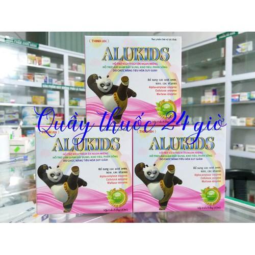 Alukids hỗ trợ kích thích ăn ngon miệng - 9114492 , 18819186 , 15_18819186 , 155000 , Alukids-ho-tro-kich-thich-an-ngon-mieng-15_18819186 , sendo.vn , Alukids hỗ trợ kích thích ăn ngon miệng