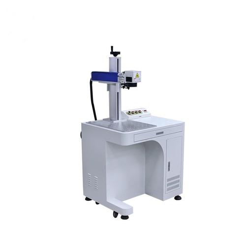 máy khắc laser fiber 30W - 9108255 , 18809542 , 15_18809542 , 80000000 , may-khac-laser-fiber-30W-15_18809542 , sendo.vn , máy khắc laser fiber 30W