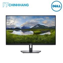 Màn Hình Máy Tính Dell SE2719H 27 Inch Full HD IPS - Hàng Chính Hãng - SE2719H