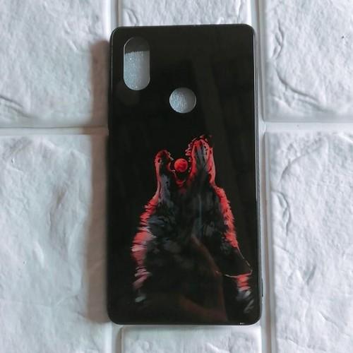 Ốp lưng Xiaomi Mi 8 se mặt kính cường lực - 9128701 , 18836892 , 15_18836892 , 42222 , Op-lung-Xiaomi-Mi-8-se-mat-kinh-cuong-luc-15_18836892 , sendo.vn , Ốp lưng Xiaomi Mi 8 se mặt kính cường lực