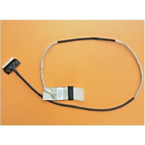 CABLE LCD CÁP MÀN HÌNH LAPTOP LENOVO Y500 Ideapad - 40pin