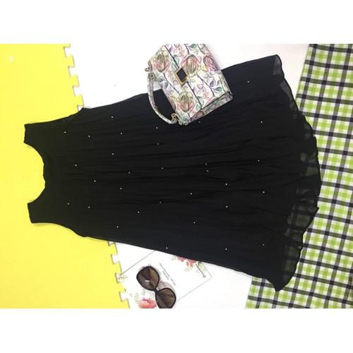 Váy Hàn 2hand tuyển chọn - 9125773 , 18833220 , 15_18833220 , 80000 , Vay-Han-2hand-tuyen-chon-15_18833220 , sendo.vn , Váy Hàn 2hand tuyển chọn