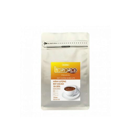 Cacao sữa 3in1 Lacacao 100g - 9124419 , 18831706 , 15_18831706 , 25000 , Cacao-sua-3in1-Lacacao-100g-15_18831706 , sendo.vn , Cacao sữa 3in1 Lacacao 100g