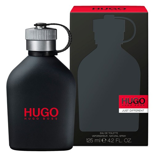 Nước Hoa Nam HUGO BOSS Just Different EDT 125ml - 9124992 , 18832343 , 15_18832343 , 1970000 , Nuoc-Hoa-Nam-HUGO-BOSS-Just-Different-EDT-125ml-15_18832343 , sendo.vn , Nước Hoa Nam HUGO BOSS Just Different EDT 125ml