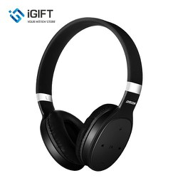 Tai Nghe Bluetooth Joyroom H15 - H15