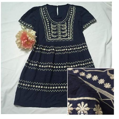 Váy Hàn Quốc 2hand tuyển chọn - 9125669 , 18833104 , 15_18833104 , 80000 , Vay-Han-Quoc-2hand-tuyen-chon-15_18833104 , sendo.vn , Váy Hàn Quốc 2hand tuyển chọn