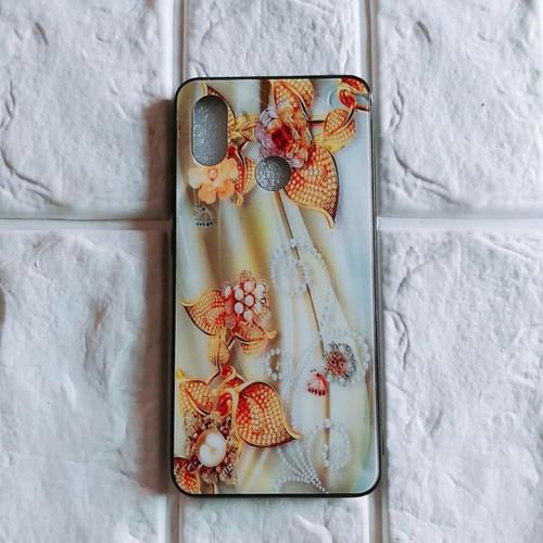 Ốp lưng Xiaomi Mi 8 mặt kính cường lực - 9129036 , 18837279 , 15_18837279 , 42222 , Op-lung-Xiaomi-Mi-8-mat-kinh-cuong-luc-15_18837279 , sendo.vn , Ốp lưng Xiaomi Mi 8 mặt kính cường lực